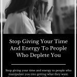 stop-giving-energy
