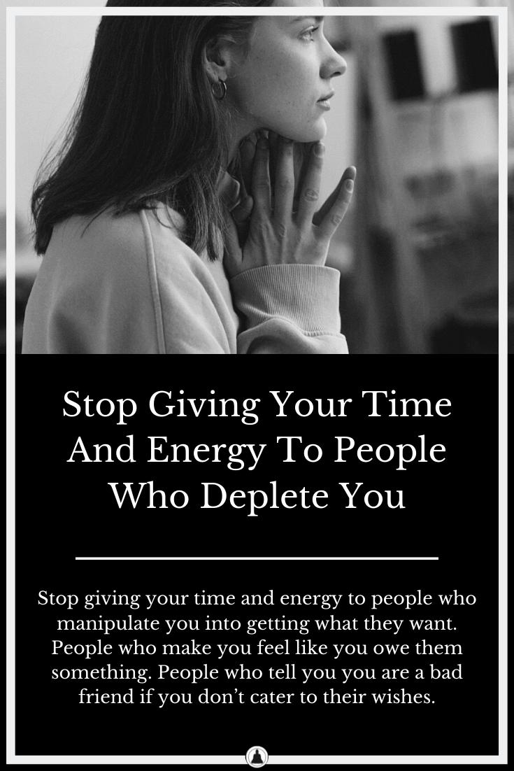 bad-energy