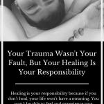 heal-emotional-trauma