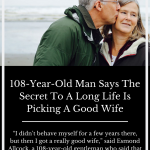 Secret--Long-Life-Right-woman