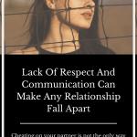 lack-communication-couple