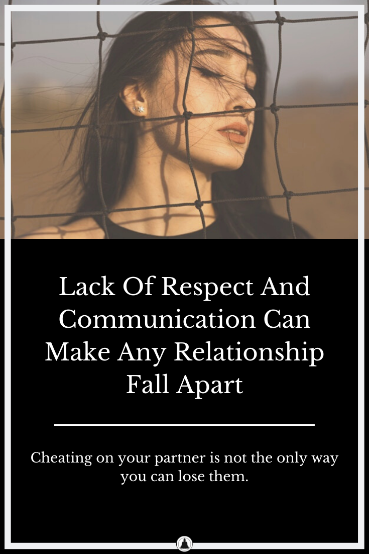 lack-respect-communication