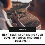new-year-challenge