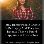 Truly-Happy-People