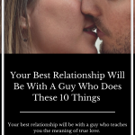 best-relationship-love
