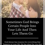 god-bring-love