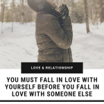 fall-love-yourself