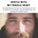gently-my-fragile-heart