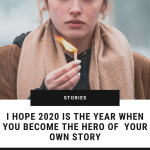 2020-your-year