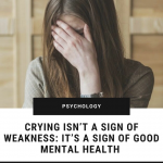 crying-sign-weakness