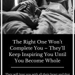 soulmate-right-person