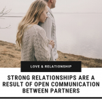 healthy-relationship-strong-communication