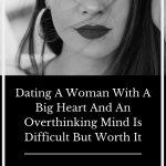 dating-a-woman