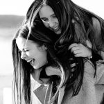 Why Your Older Sister Is Probably The Most Important Person In Your Life