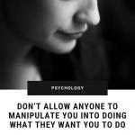 don't-allow-manipulation