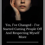 Cutting-People-Off