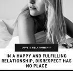 Happy-Fulfilling-Relationship-no-disrespect