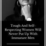 Tough-Self-Respecting-Women