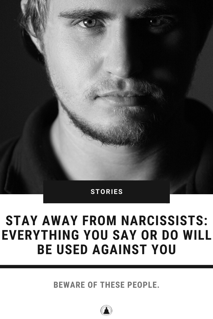 Stay-Away-From-Narcissists