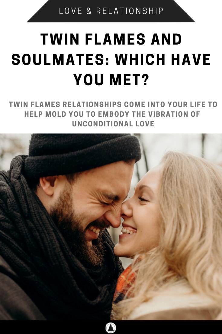 soumates twin flames