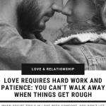 love-hard-work-effort
