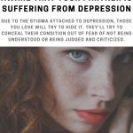 partner-suffering-depression