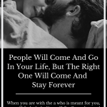 right-people-stay-forever