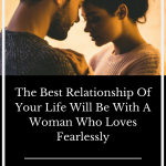 Woman-Loves-Fearlessly