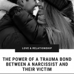 trauma-bond