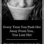 push-her-away