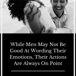 men-expressing-emotions