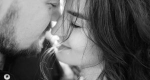 The Moment You Meet Your Twin Flame Is The Moment Your Life Changes Forever