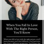 right-person-in-love