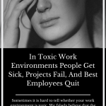 toxic-work-environment