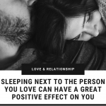 sleeping-to-your-love