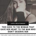 don't-deserve-you