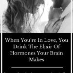 Elixir-Of-Hormones