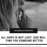 all-hope