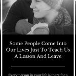 teach-lesson-leave