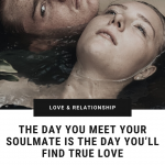 meet-your-soulmate