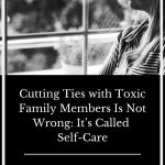 cutting-people