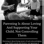 parenting-control