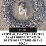 Arranging-Stones
