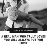 real-man