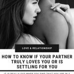 true-love-settling