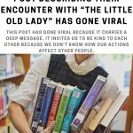 bookstore-worker