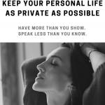 privacy-priority