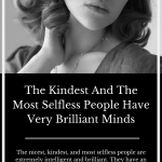 kindest-people