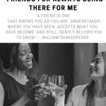 grateful-friend