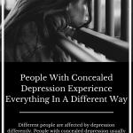 DEPRESSED-PEOPLE